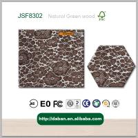 Buy cheap 3d wall panel, home decoration board, 3d wallpaper from wholesalers