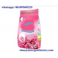 Wholesale wholesale detergent/washing powder/low-foaming detergent from china suppliers