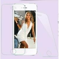 Wholesale Best price High definition clear screen protector for Apple Iphone from china suppliers