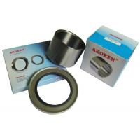Wholesale Compressor Lip Rotary Radial Shaft Seal , Stainless Steel Mechanical PTFE Oil Shaft Seal from china suppliers