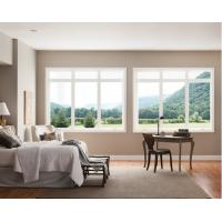 Buy cheap Europea hot sales casement window material made in china from wholesalers
