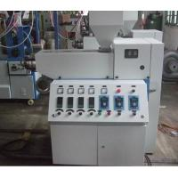 Wholesale Thermo Shrinkable Film Blow Film Making Machine Water Bath Method Energy Saving from china suppliers
