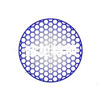 Wholesale Heat Steel Ring Plates for Well-type Furnaces EB3122 from china suppliers