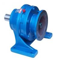 Wholesale Cast Iron X Series Cycloidal Gear Reducer , Agitator Power Transmission Gear Box from china suppliers