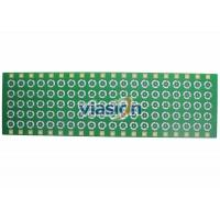 Wholesale Double Sided Quick Turn PCB from china suppliers