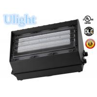 Wholesale 70W Modern Outdoor LED Wall lights With Cast Aluminum Radiator , Light Weight from china suppliers