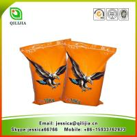 Wholesale 10KG Bulk Packaging High Foam Detergent Powder from china suppliers