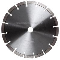 Buy cheap diamond blades, diamond cutting blades, diamond cutting disc, diamond circular blades from wholesalers