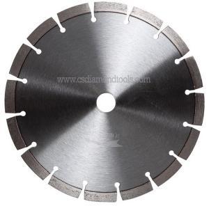 Quality diamond blades, diamond cutting blades, diamond cutting disc, diamond circular blades for sale