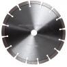 Buy cheap diamond blades, diamond cutting blades, diamond cutting disc, diamond circular blades from wholesalers