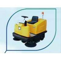 Wholesale asphalt street sweeper from china suppliers