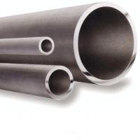 Wholesale Expansion alloys, come in shape of bar, wire, strip, plate and pipe from china suppliers