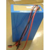 Wholesale 48V 20Ah electric bike/scooter battery from china suppliers