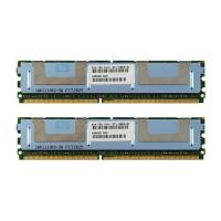 Wholesale Micron 8GB PC2-5300F Dell Server Memory For 1900 1950 2900 2950 667mhz Frequency from china suppliers