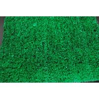Wholesale 48000 Cluster / Per Square Meter Synthetic /Fake Artificial Grass Lawn for Indoor, Outdoor from china suppliers