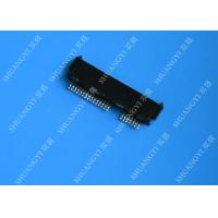 Wholesale Customized 1.5 mm Wire To Board Connectors Crimp 22 Pin Jst For PCB from china suppliers