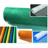 Wholesale alkali-resistant standard fiberglass mesh/ 2014 Fiberglass Mesh Price List will offer to you from china suppliers