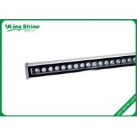 Wholesale Professional Waterproof 54W Led Grow Light Bar Aquarium Growing Lamp from china suppliers