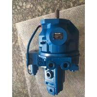 Wholesale Rexroth/Uchida AP2D28 Hydraulic piston pump and spare parts/repair kits for excavator from china suppliers