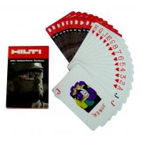 Wholesale Playing Card from china suppliers