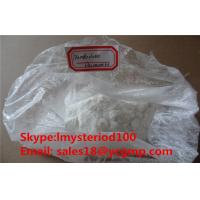Wholesale 360-70-3 Health Nandrolone DECA Durabolin CAS 360-70-3 For Bodybuilder Muscle Growth from china suppliers