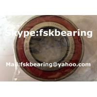 Wholesale Double Row BT2B 445620 BB Radial Taper Roller Bearings Wheel Hub Units from china suppliers