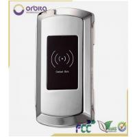 Wholesale Orbita top security RFID cabinet locker lock, digital lock from china suppliers