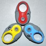 Wholesale Mini Gift Digital Camera USD$5.99, MOQ. 50k from china suppliers