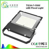 Wholesale Streamline Super Bright Outdoor LED Flood Light 150 Watt Meanwell Driver from china suppliers