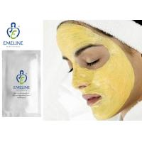 Wholesale Custom Firming Whitening Moisturizing Facial Mud Mask For Beauty Salon from china suppliers