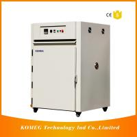 Wholesale Superior Materials Air Changing Volume Chamber Air Ventilatiion Testing Machine from china suppliers