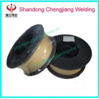 Buy cheap Welding Wire from wholesalers