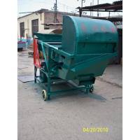 Wholesale High efficiency grain screener machine from china suppliers