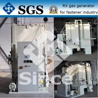 Wholesale Professional RX Gas Generator For Anneal And Agglomeration Protection from china suppliers