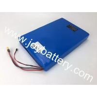 Wholesale High Quality Electric Scooter Battery 36V 6Ah 36V 8AH 36V 10Ah 36V 12Ah 36V 15Ah Scooter Battery from china suppliers