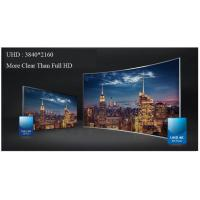 """Wholesale 49""""  Wall Mount Curved TV 1920 X 1080 with Android Operating System from china suppliers"""