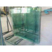 Wholesale 3 - 19mm bronze, blue heat strengthened glass for solariums, skylights from china suppliers