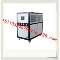 Wholesale 6HP Heat and Cold Industrial Chiller Made in China/ Modular Air Cooled Water Chiller on Sale from china suppliers