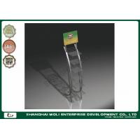 Wholesale Promotion library book shelf , metal wire magazine display racks for shop from china suppliers