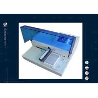 Wholesale Automatic Microplate Elisa Washer Scientific Laboratory Euqipment For Institute from china suppliers