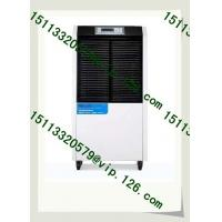 Wholesale 90L/Day Office Dehumidifier/ Air Dehumidifier with Competitive Price from china suppliers