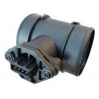 Wholesale Alfa Romeo Car Air Flow Meter 0 280 217 111 / 0280217111 / 46407008 / 60810813 from china suppliers