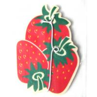 Wholesale Air freshener from china suppliers