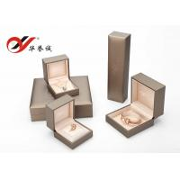 Quality Charm Jewelry Box For Jewelry Storage for sale