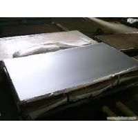 Wholesale 2016 AMS-4911  Titanium Alloy, Sheet, Strip, and Plate, 6Al - 4V, Annealed baoji price from china suppliers