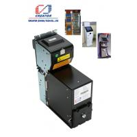 Wholesale Smart Kiosk Bill Acceptor from china suppliers