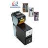 Buy cheap Smart Kiosk Bill Acceptor from wholesalers