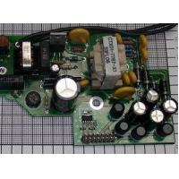 Wholesale power supply board 100w 12v from china suppliers
