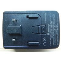 Quality Only Wholesale Dealer, HuntKey switched mode power supplies 5V 2.1A USB Charger I.T.E use EU US AU UK PLUG for sale