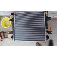 Wholesale HANGCHA Forklift truck radiator from china suppliers